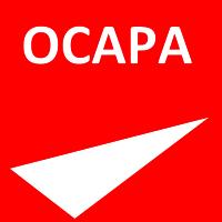 OCAPA