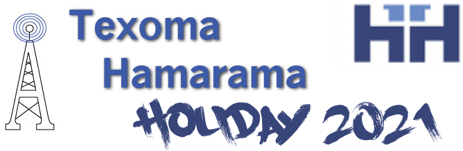 Ham Holiday